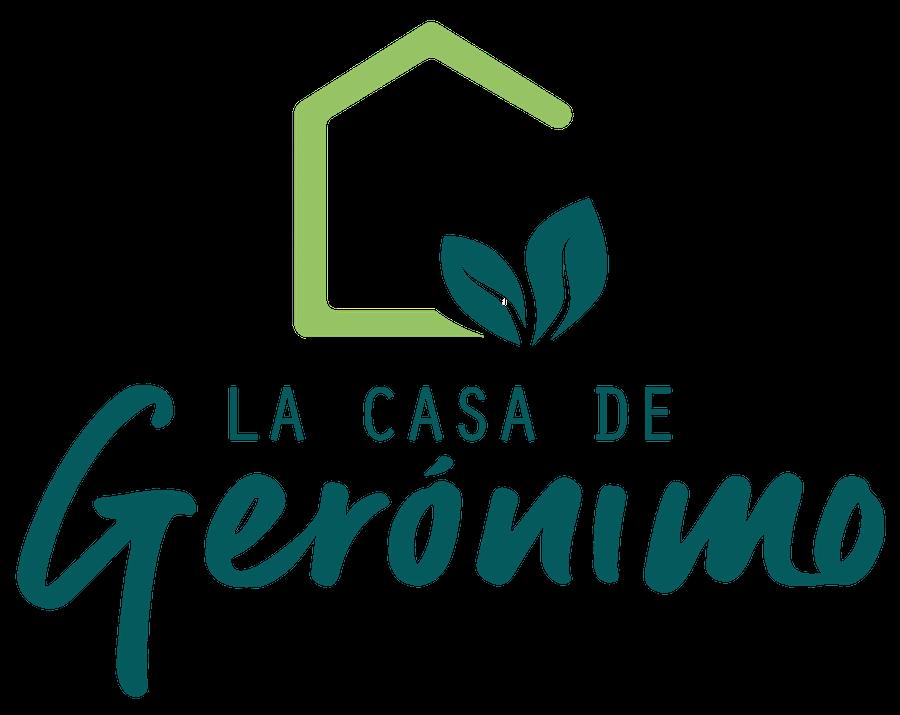 La Casa de Gerónimo